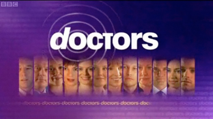 Doctors - Gary Lewis - Guest Lead